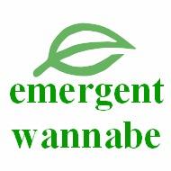 emergentwannabe