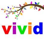 vivid_facebook