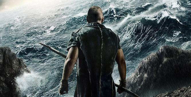 Noah1
