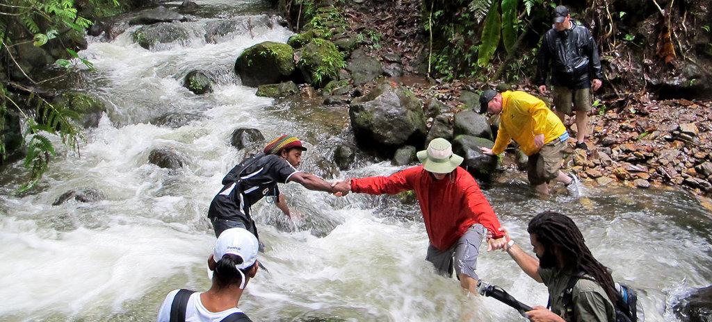 River-Crossing_crop
