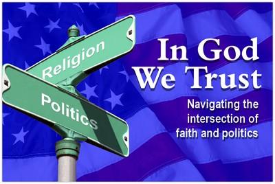 Faithpoliticslogo