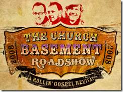 FireShot capture #85 - 'CHURCHBASEMENTROADSHOW_COM' - churchbasementroadshow_com