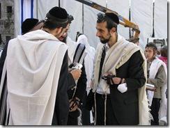 Israel 921