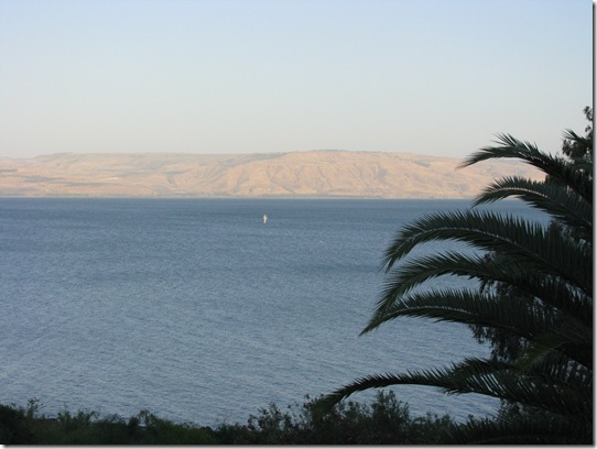 Israel 183